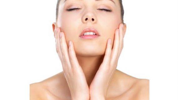 Estética e beleza – dicas para cuidar da pele no inverno